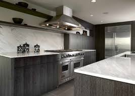Stylish Ways To Work With Gray Kitchen Cabinets - Kitchen cabinets colors and designs