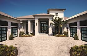 real estate newsmakers naples florida weekly
