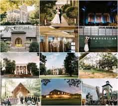 Wedding Venues Memphis Tn Memphis Wedding Venues Kelly Ginn Photography Llc