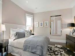 colors for small rooms relaxing bedroom ideas in pastel colors for small rooms