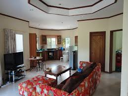 House Ceiling Design Pictures Philippines Living Room Images In The Philippines Living Room Ideas