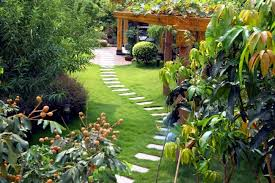 Beautiful Gardens Ideas Landscaping 100 Pictures Beautiful Garden Ideas And Styles