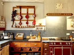 d oration cuisine vintage modern decoration cuisine vintage galerie rideaux fresh at modele