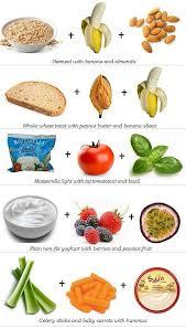 what is the best breakfast for a diabetic 338 best diabetes 2 images on diabetes food diabetic