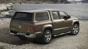 volkswagen amarok custom our cars vw amarok a new challenger appears roadshow
