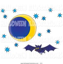 Halloween Flying Bats Royalty Free Flying Bat Stock Halloween Designs