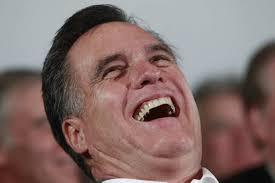 Funny Laugh Meme - in praise of mitt romney s transcribed laugh