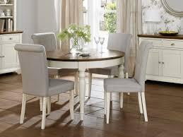 table famous light oak dining table sets shining oak extending