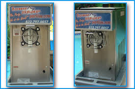 Margarita Machine Rental Houston Margarita Machine And Snow Cone Machine Willis