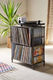 best 20 vinyl record storage ideas on pinterest record storage