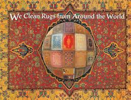 Clean Area Rugs Area Rug Cleaning Jpeg Quality 100 3015072922390