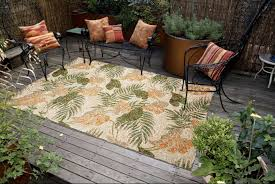 8x10 Outdoor Rug Outdoor Rugs Only Front Porch Rugs Indoor Outdoor Rugs 8x10 All