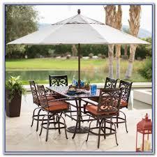 Big Patio Umbrellas by Big Patio Umbrella Canada Patios Home Furniture Ideas Nj0j7wkmlb