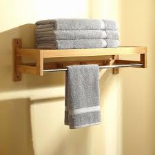 kitchen towel bars ideas lovely kitchen towel rack ideas kitchen ideas kitchen ideas