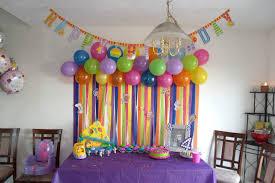 decoration ideas 35 frozen birthday party ideas zozeen