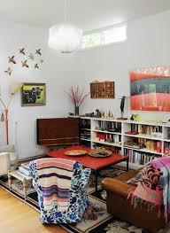 38 interior design ideas for small living rooms