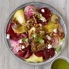 vegetarische küche vegetarische rezepte essen und trinken
