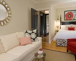 Ideal L Shaped Studio Layout Studio Apartment Layout Design - Designs for studio apartments