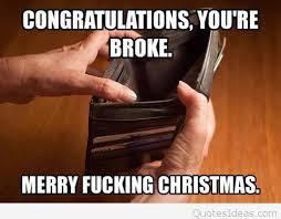 Merry Christmas Funny Meme - funny merry christmas memes beneconnoi