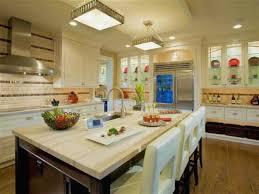 cost kitchen island astonishing average cost quartz countertops excellent design kitchen