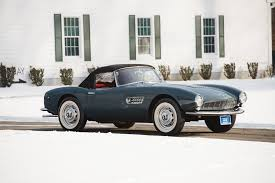 bmw car deals 0 finance bmw 507 a car we re thankful for this thanksgiving