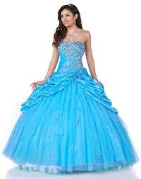 cinderella quinceanera dresses disney royal quinceanera dress cinderella style 41025 abc
