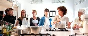 cours de cuisine valence cours de cuisine lyon redmoonservers info