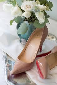wedding shoes hamilton contact alexandra bello photography