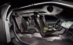 Ford Explorer Interior - 2015 ford explorer sport in magnetic 2015 ford explorer redesign
