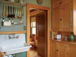 bungalow home interiors best 25 bungalow interiors ideas on craftsman