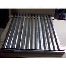 Rta International Patio Heater Cooking Grid Tec Patio Ii U0026 Sterling Ii U0026 Iii Bar B Que Com