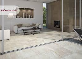 beige fliesen wohnzimmer beautiful wohnzimmer beige images home design ideas motormania us
