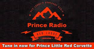 prince corvette original prince corvette musicranchradio