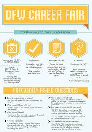 Free Resume Critique Online by Career Events Programs U2013 Page 2 U2013 Utd Career Center Bits