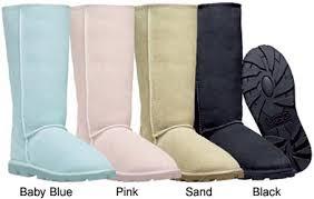 womens ugg boots blue ugg essential sheepskin boots womens ugg boots womens