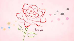 love desktop background wallpapers i love u wallpaper hd 1080p download wallpaper photography hd