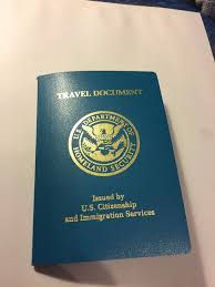 do you need a passport to travel in the us images Visas can i fly to thailand with an i 327 us travel document jpg
