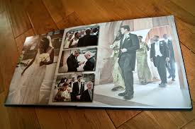 Wedding Album Prices Wedding Prices And Albums Paul Alexander Paul Alexander