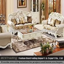 Curved Sectional Sofa Leather Curved Sectional Sofa Leather Sectional Sofa White Leather Sofa