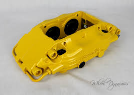 ferrari yellow paint code caliper paint help rennlist porsche discussion forums