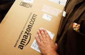 amazon canada black friday flyer amazon canada offers huge boxing day sales ecanadanow