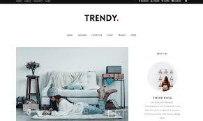 blogger templates 2017 u2022 top best free u2022 new minimal templates