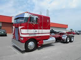 truck paper kenworth 1987 peterbilt 362 for sale at truckpaper com hundreds of dealers
