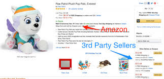 amazon black friday sourcing guide how to sell on amazon everything you need to know the selling