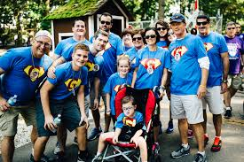 Zoo Resume 21st Annual Statewide Down Syndrome Awareness Walk U0026 5k Run Roll