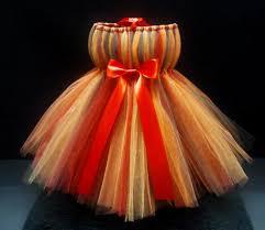 dresses for thanksgiving dresses