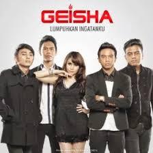 free download mp3 geisha jangan sembunyi download lagu geisha lumpuhkan ingatanku jika aku