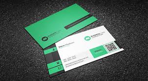 creative business card designs 51 best premium business card