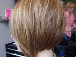 angled bob hair style for short bob haircuts short hairstyles 2016 2017 most popular