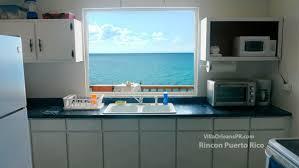 for sale beach house rincon puerto rico youtube